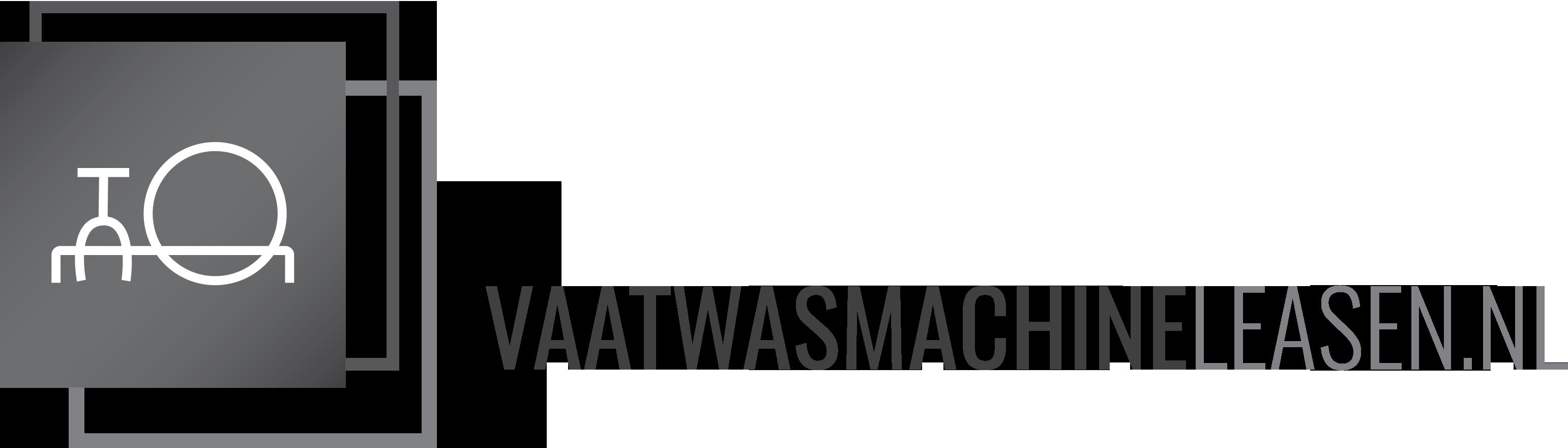 (TIP) Vaatwasmachineleasen.nl ! Rhima - Winterhalter - Hobart - Bartscher - Electrolux