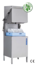 Rhima-Doorschuif-vaatwasmachine-WD-6-Green-Plus